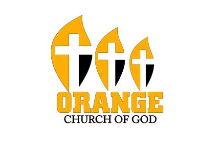 Orange Church of God