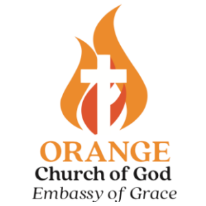 Orange Church of God